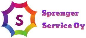 Sprenger Service Oy